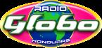 Radio Globo Honduras 88.7 FM Honduras, Tegucigalpa