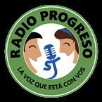 Radio Progreso 103.3 FM Honduras, Yoro
