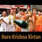 Hare Krishna Kirtan United States of America
