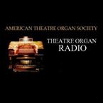 ATOS Theatre Organ Radio Hi Def United States of America