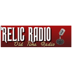 Relic Radio United States of America
