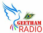 Geetham Request Fm India, New Delhi