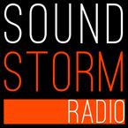 Soundstorm - Relax Radio Canada