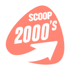 Radio SCOOP - 100% Années 2000 104.0 FM France, Saint-Étienne