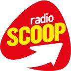 Radio Scoop - Le Puy-en-Velay 104.0 FM France, Saint Etienne