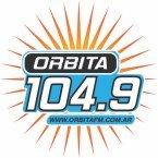 Órbita FM 104.9 FM Argentina, Villa Elisa, Entre Ríos