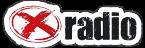 X Radio Greece, Athens