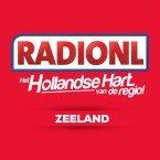 RADIONL Zeeland 92.4 FM Netherlands, Middelburg
