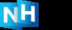 NH Gooi Radio 105.1 FM Netherlands, Huizen