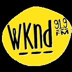 WKND 91.9 91.9 FM Canada, Quebec City