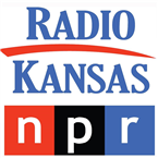 Radio Kansas 90.1 FM USA, Wichita