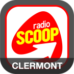 Radio Scoop - Clermont-Ferrand 98.8 FM France, Clermont-Ferrand