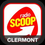 Radio Scoop - Clermont-Ferrand 98.8 FM France, Clermont-Ferrand