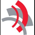 BaarnFM 105.5 FM Netherlands, Baarn