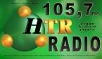 HTR Radio 105.7 FM Netherlands, Nieuwkuijk