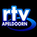 Radio Apeldoorn 107.1 FM Netherlands, Apeldoorn