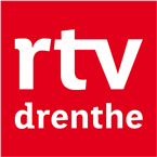 Radio Drenthe 99.3 FM Netherlands, Emmen