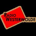 Radio Westerwolde 107.3 FM Netherlands, Groningen