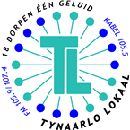 Tynaarlo Lokaal 107.4 FM Netherlands, Emmen