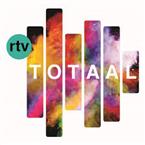RTV Totaal 105.7 FM Netherlands, Utrecht