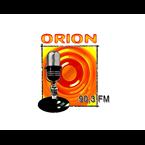 Radio Orion Vatra Dornei 90.3 FM Romania, Bucharest