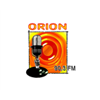 Radio Orion Vatra Dornei 90.3 FM Romania, Bucharest-Ilfov