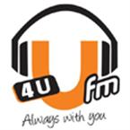 U FM 98.4 FM Kuwait, al-Kuwayt