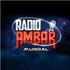 Radio Ambar Dominican Republic