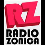 Radio Zonica Argentina, Buenos Aires