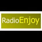 Radio Enjoy Russia, Moscow