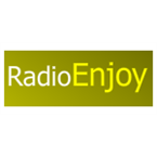 Radio Enjoy Russia, Moscow