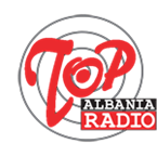 Top Albania Radio 98.5 FM Albania, Korçë County