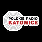 RADIO KATOWICE 102.2 FM Poland, Silesian Voivodeship