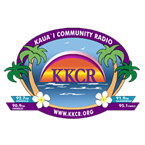 KKCR 104.7 FM USA, Honolulu
