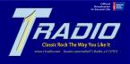 T1Radio United States of America