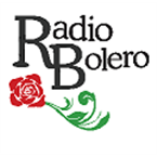 Radio Bolero United States of America