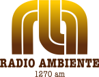 Radio Ambiente 1270 AM Dominican Republic, Santo Domingo