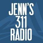 Jenn's 311 Radio United States of America