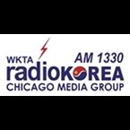 Chicago Radio Korea United States of America