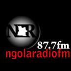 Ngola Radio 87.7 FM Angola, Luanda