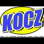 KOCZ-LP 94.9 FM United States of America, Lafayette