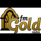 Radio Fm Gold 105.6 FM Belgium, Meulebeke