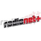 RadioNet+ 99.4 FM Switzerland, Valais
