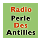 radioperledesantilles.com United States of America