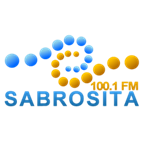 Sabrosita FM 100.1 FM Nicaragua, Juigalpa