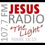 Jesus Radio 107.7 107.7 FM USA, Klamath Falls