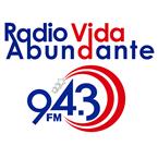 KJVA-LP 94.3 FM United States of America, San Bernardino