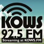 KOWS -LP 92.5 FM Honduras, Santa Rosa de Copán