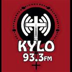 KYLO-LP 93.3 FM United States of America, Sacramento