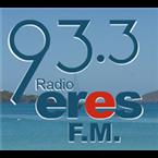 Radio Eres 93.3 FM Ecuador, Quito